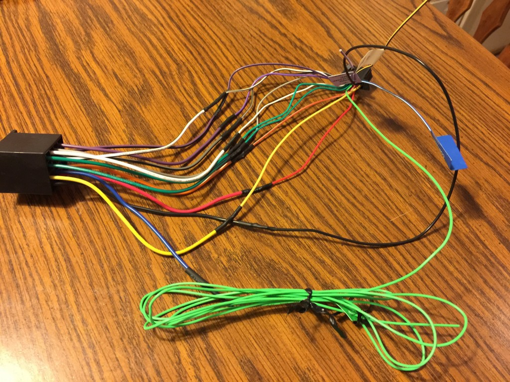 Pioneer Dxt 2266ub Wire Diagram Also Pioneer Deh Wiring Harness As