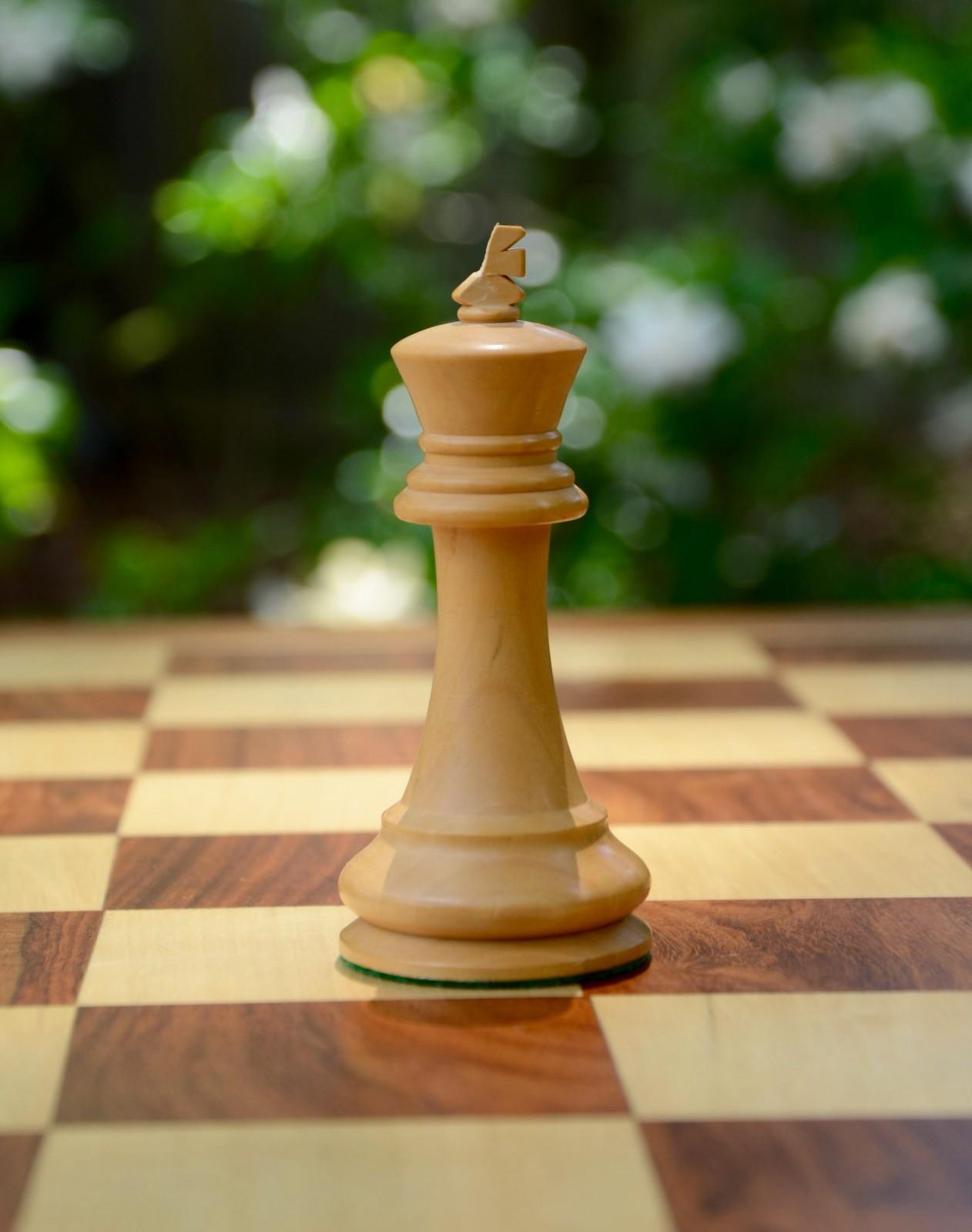 фото шахматной ладьи без доски ищете